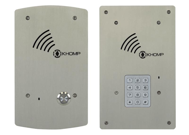 ipwall-300-datasheet