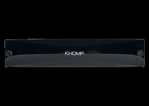 khomp-ebs-gsm-1