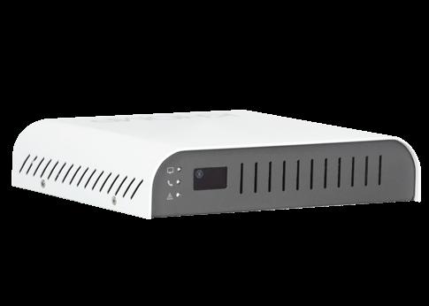 UMG Modular 300