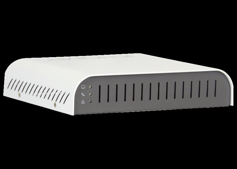 khomp-umg-300-2