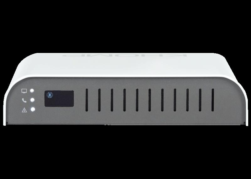khomp-umg-300-3